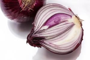 Onion Remedy