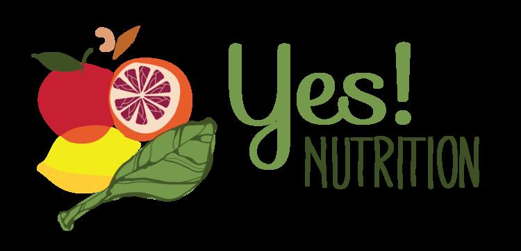 yesnutrition