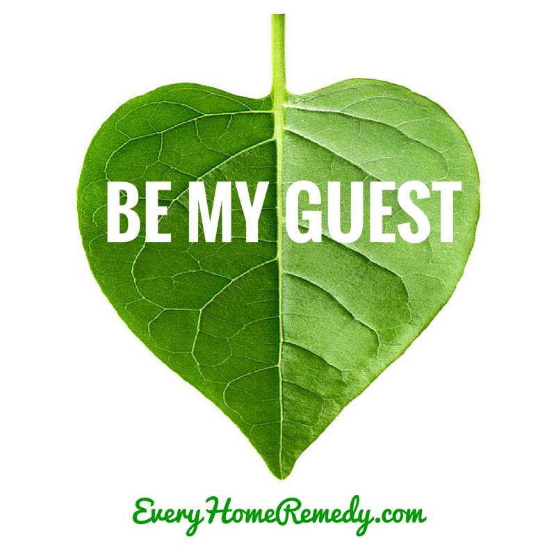Guestpost Blog