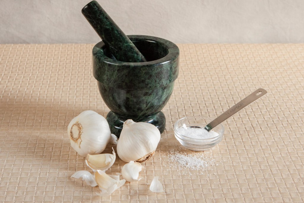 garlic-for-toothache