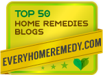 top home remedies blogs