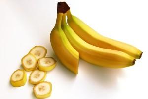 bananas for wrinkles