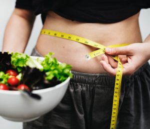 10 Hacks To Lose 10 pounds in One Week