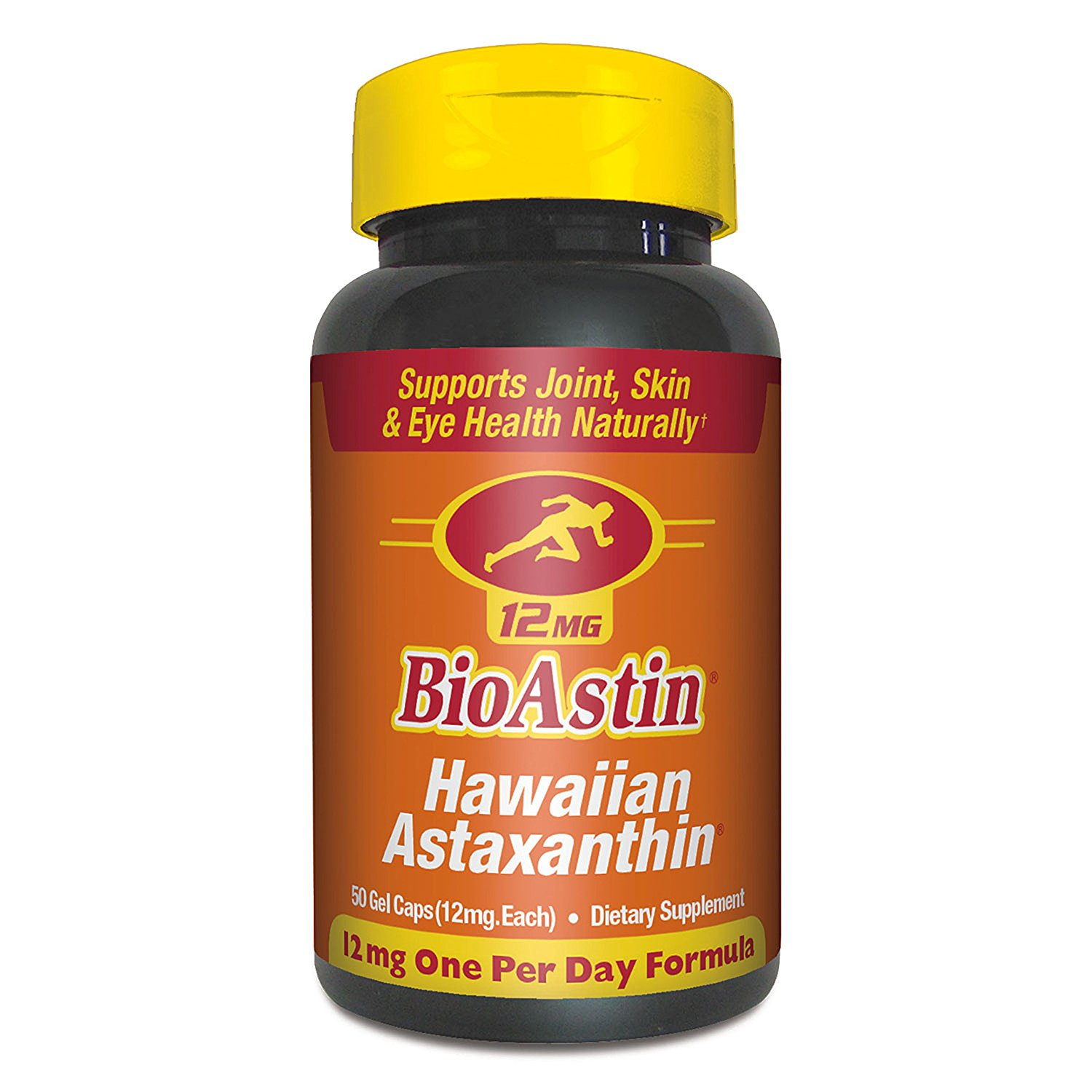 what is bioastin hawaiian astaxanthin? Find out why this could be great for you