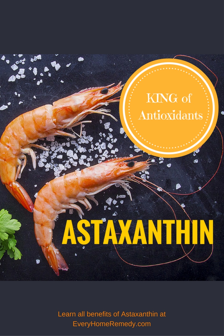 Find out how astaxanthin can help you and where to buy astaxanthin powder