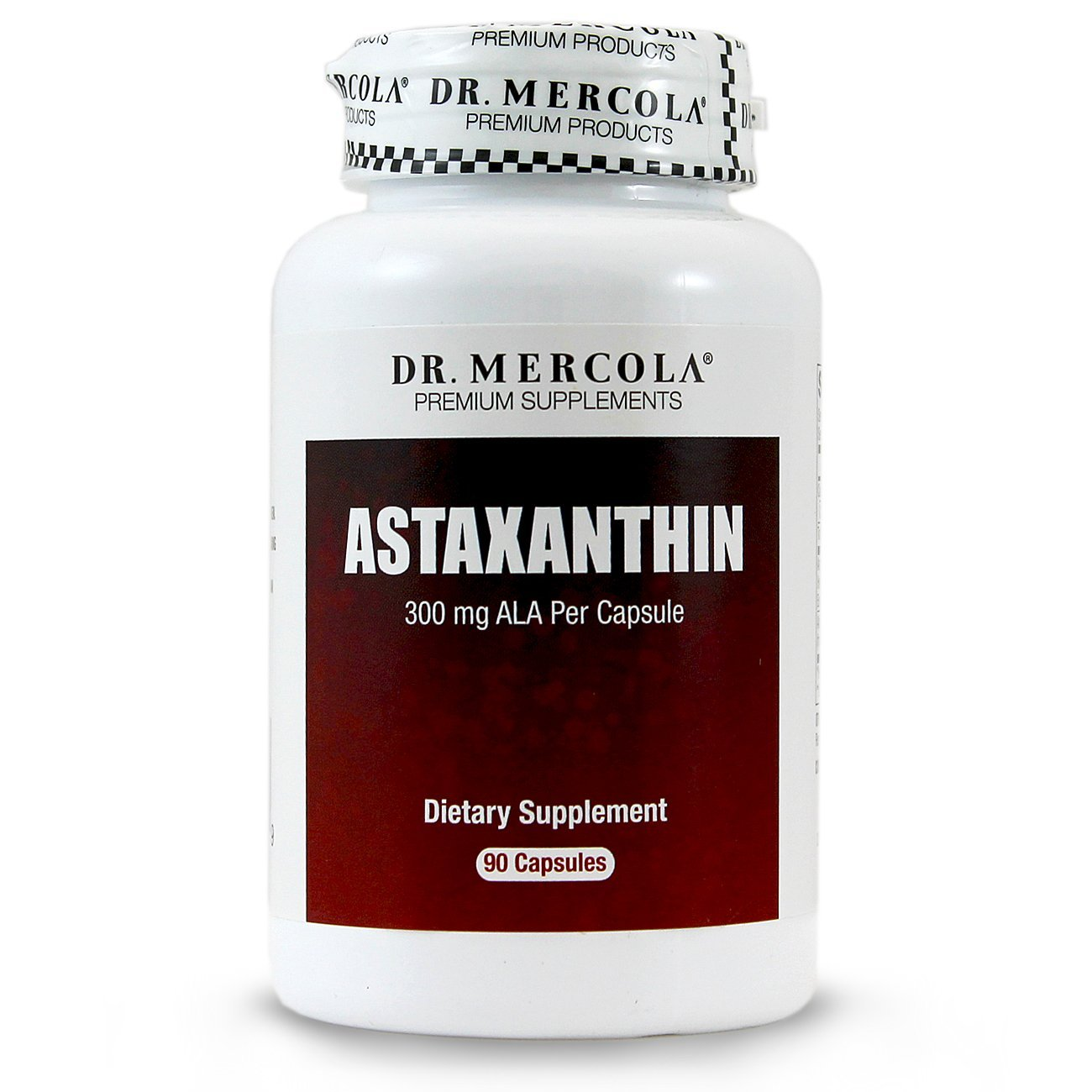 what vitamins are good for arthritis? Find out the benefits of astaxanthin
