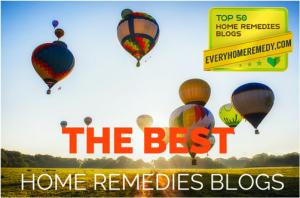 home remedies blogs