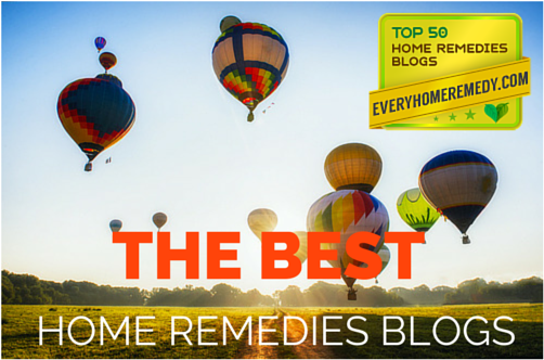 home remedies blogs