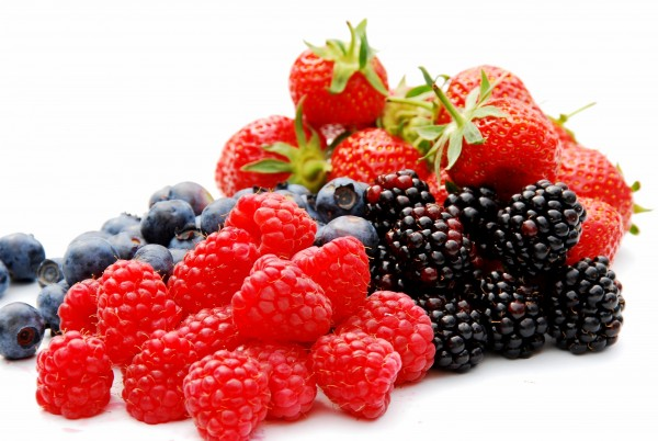 bigstock-Berries-3349731-e1416639876999