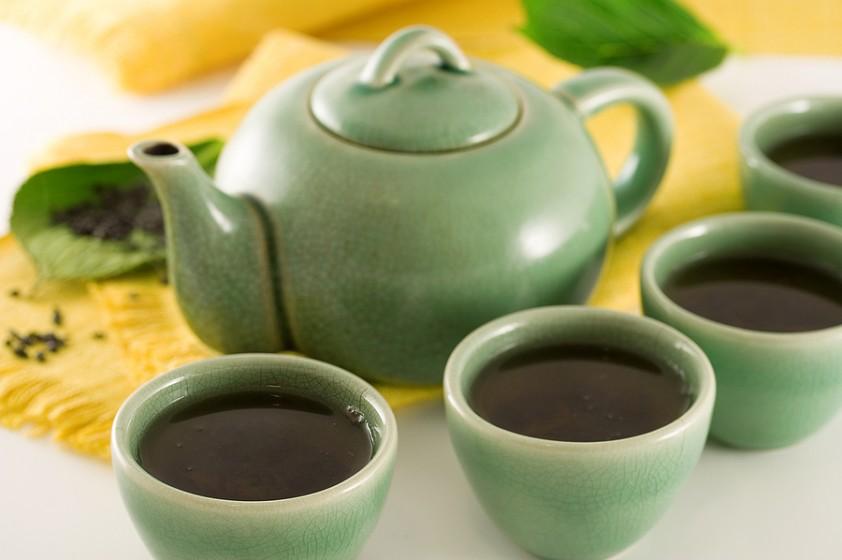 bigstock-Tea-450875-842x560