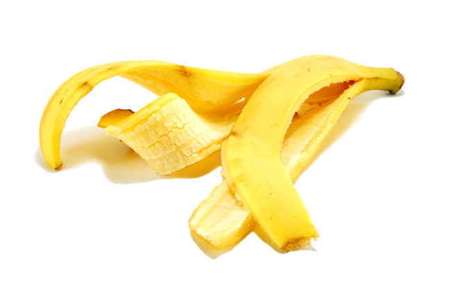 Bananas are one of the best foods for digestion and are also packed with healthy vitamins and minerals, so make a great snack option.