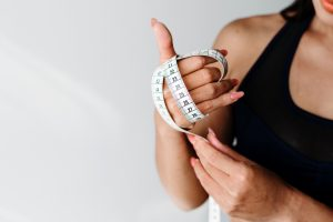 7 Super Fat Loss Tips Lose 10 pounds in 3 weeks (without exercising)