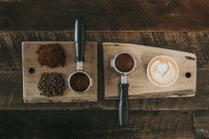 How To Use Coffee Scrubs For Flawless Skin