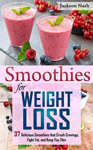 are smoothies fattening? Not if you use the right recipes!