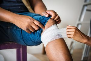 Flexoplex Review How Safe Is This Joint Pain Relief Supplement